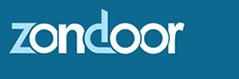 Zondoor Çelik Kapı - ZonguldaK
